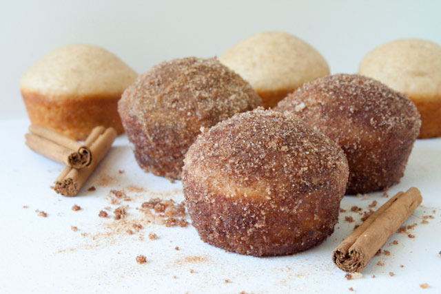 cinnamon-sugar-crusted-coffee-cake-muffins-01.jpg
