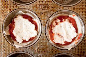 petite lasagnas (2)