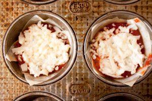 petite lasagnas (3)