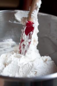 sour_cream_fudge_cake-15