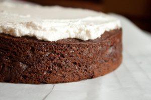 sour_cream_fudge_cake-21