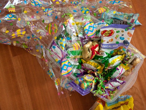 Easter Candy 2011 008