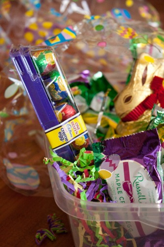 Easter Candy 2011 011