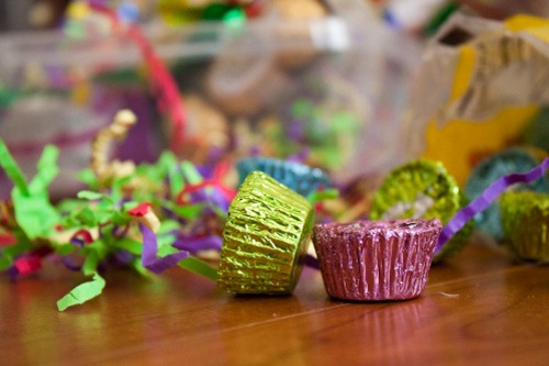 Easter Candy 2011 014