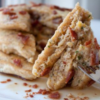 pancakes-tofu-068-1.jpg