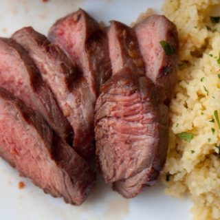 steak-couscous-180.jpg