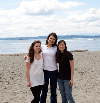 alki and paseo 030