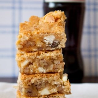 cookie-bars-straw-bars-quinoa-091-1.jpg