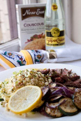 couscous 2 019