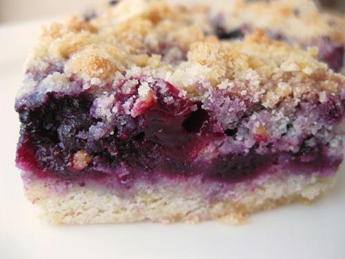 cupcakes-bluberry-crumb-chili-012_edited-1