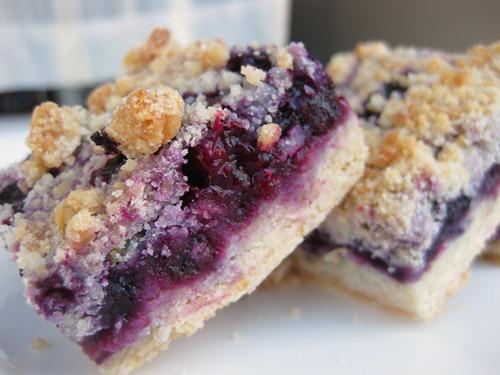 cupcakes, bluberry crumb, chili 025_edited-1