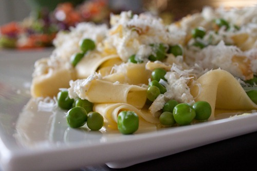 pappardelle-with-ricotta-and-mint-05