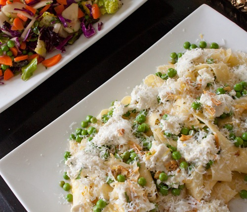 pappardelle-with-ricotta-and-mint-06