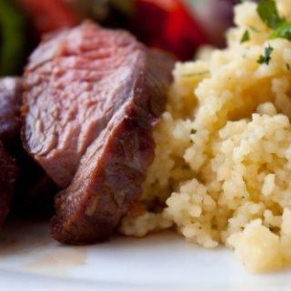 steak-couscous-182.jpg