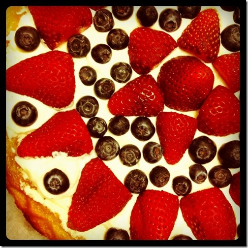 berry_cream_pie