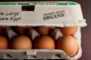 5 Healthy Foods I Love: Part 3