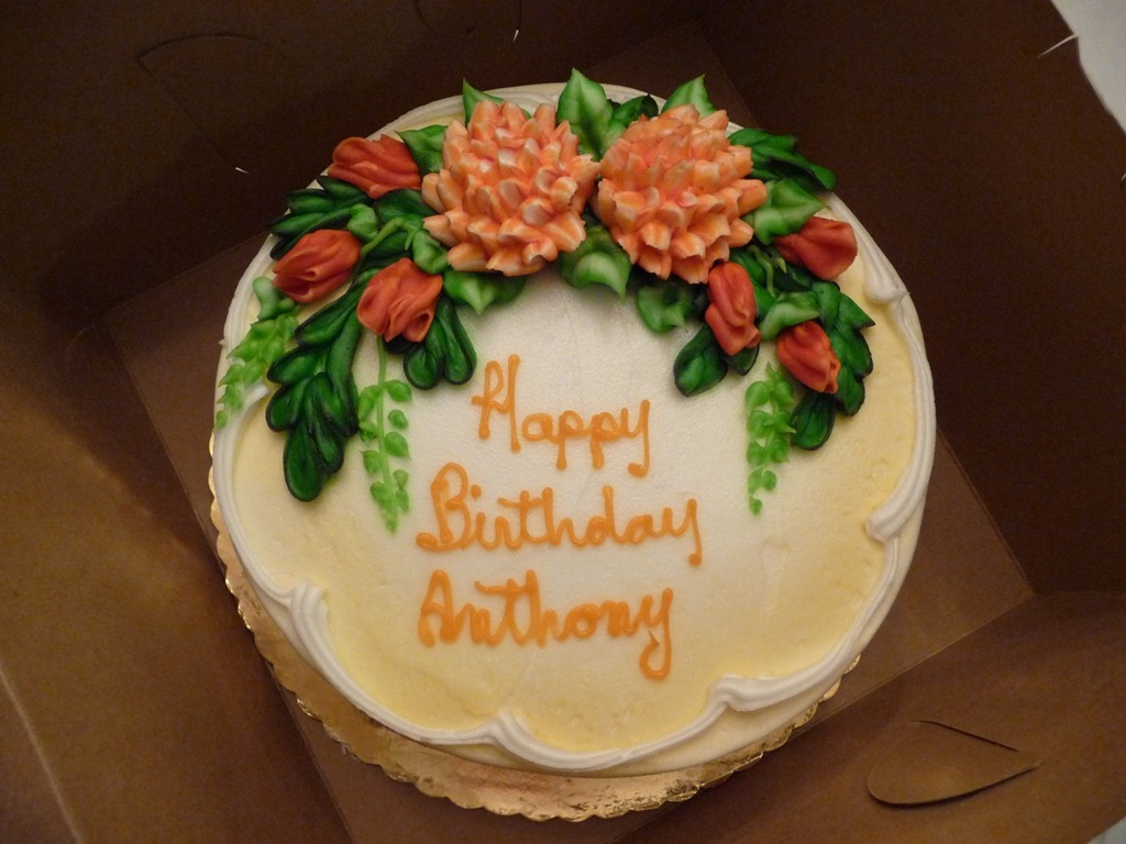 White's Pastry Shop: Hingham, MA - Andie Mitchell