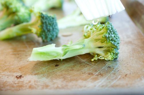 broccoli-07