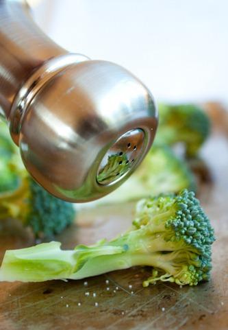 broccoli-09
