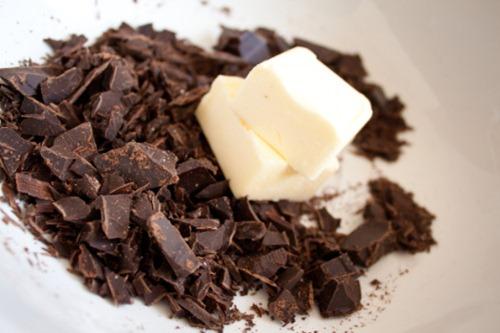 chocolate (2)