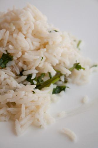 coconut_rice-3