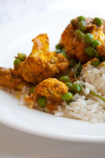 curry_cauliflower-5
