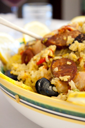 paella_party-16
