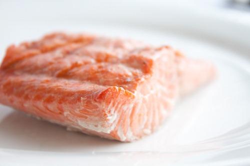 salmon-13