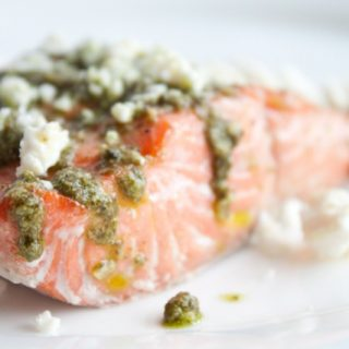 salmon-16.jpg