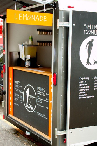 seattle_street_donuts-09