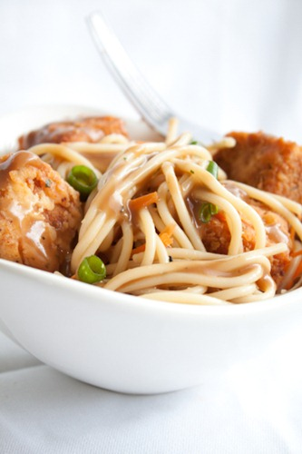tofu_asian_noodles-02