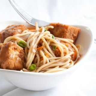 tofu_asian_noodles-05.jpg