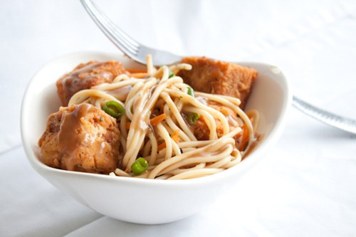 tofu_asian_noodles-05