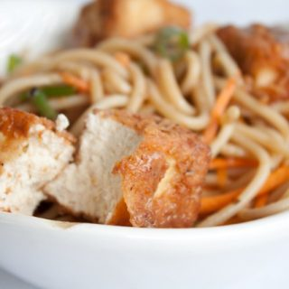 tofu_asian_noodles-13.jpg