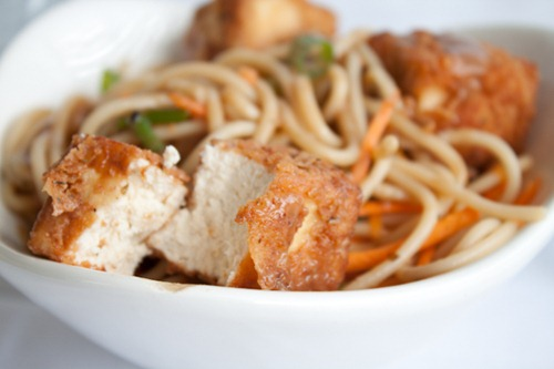 tofu_asian_noodles-13