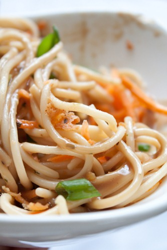tofu_asian_noodles-19