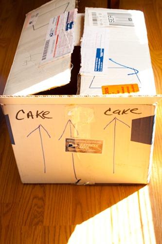whites_bakery_cake-03
