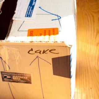 whites_bakery_cake-04.jpg