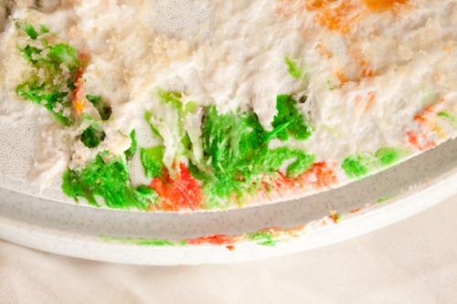 whites_bakery_cake-13