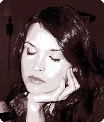 andie mitchell 2011 (5)_edited-1