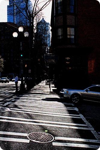 belltown (8)_edited-1