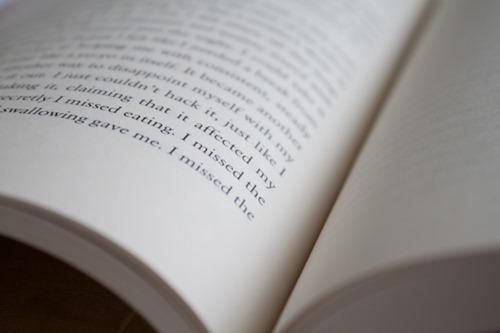 book (5)