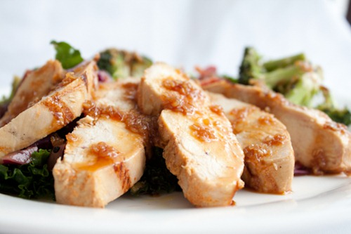 chicken_teriyaki_stir_fry-01