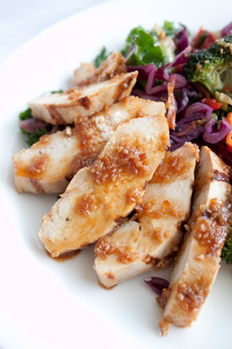 chicken_teriyaki_stir_fry-03
