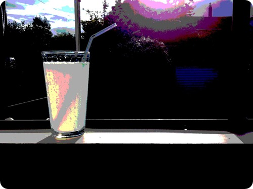 lime_spritzer_edited-1