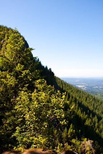 rattlesnake_mountain-12