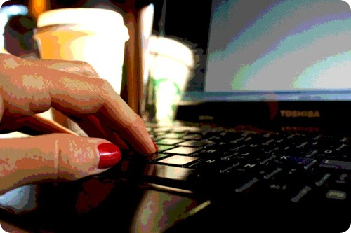 typing_on_computer-1-1_edited-1