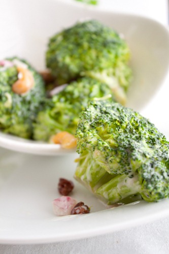 broccoli_salad-3