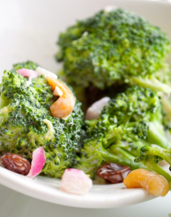 broccoli_salad-4