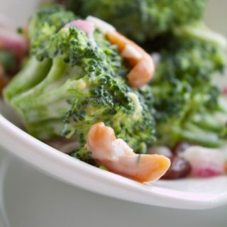 broccoli_salad-6.jpg